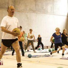 sport_tonus_reims (8)