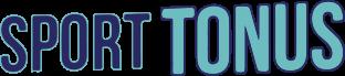 sport-tonus.net